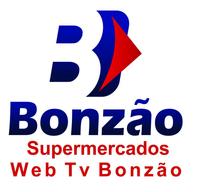 Supermercados Bonzão