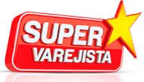 Rede Super Varejista