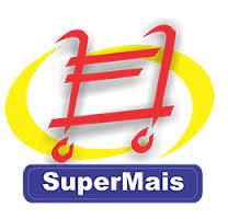Supermercado Supermais