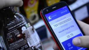 Como ganhar dinheiro com Smartphone