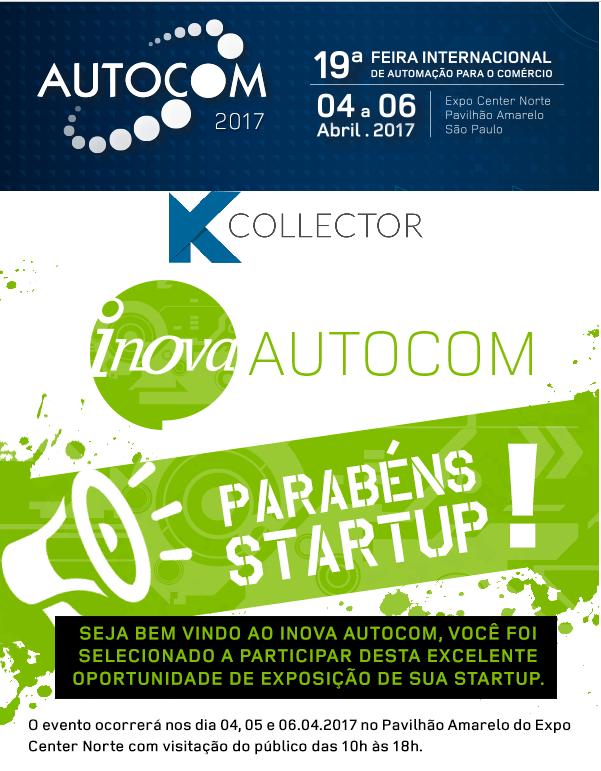 Banner Inova 2017 Autocom