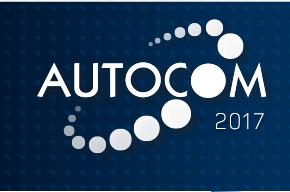 Autocon 2017