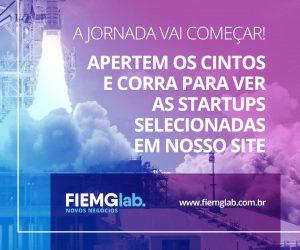 FiemgLab