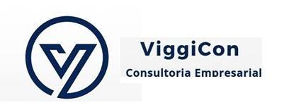 Viggicon