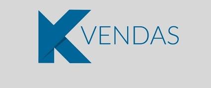 Kvendas