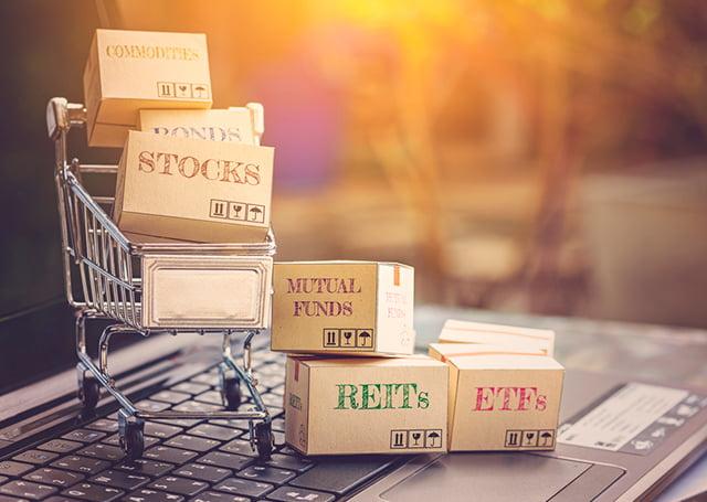 7 Dicas para controlar o estoque de ecommerce